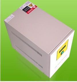 off Grid Pure Sine Wave Inverter 0.5kw to 3kw (WI05-24)