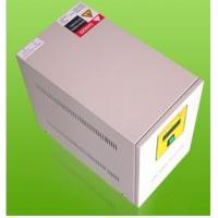 Quality off Grid Pure Sine Wave Inverter 0.5kw to 3kw (WI05-24) for sale