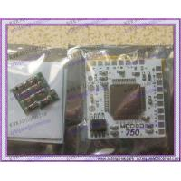 PS2 Modb750 V1.99 PS2 modchip Manufactures