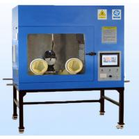 Buy cheap 1Q/0212 ZRB003-2011 Fire Testing Equipment Mask Bacterial Filtration Efficiency from wholesalers