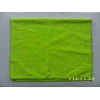 China Microfiber & Microfibre Cleaning Towel on sale
