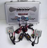 12V 35W H1/H3/H7 HID Conversion Kit Manufactures