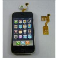 HOT SELLING, dual sim card holder for iphone, best price Manufactures