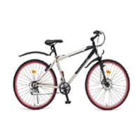Mountain bicycle Manufactures