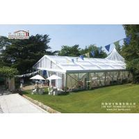 1000 People Transparent Party Tent Structure For Outdoor Wedding Manufactures