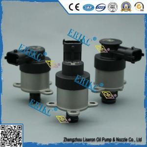 China HOT! original spare parts measure unit 0928400718 , Diesel Fuel Parts Measure Unit 0928 400  718 (0 928 400  718) on sale