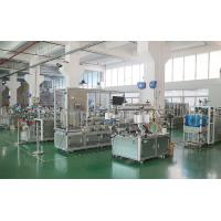 Dongguan (HL) Automation Equipment Co., Ltd.