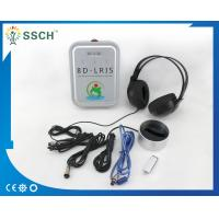 Quantum Resonance Vector System 8d Nls Health Analyzer Machine For SPA Club Home Manufactures