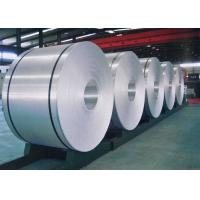 China 0.01-15mm Thick Aluminium Sheet Coil , Aluminum Roll Stock LG1 A1085 A85 EN AW 1085 on sale