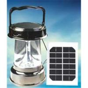 China Solar lantern,solar camping light,solar energy,solar system for light,SOLAR LIGHT on sale