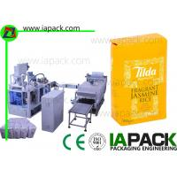 Automatic Packaging Machine Manufactures
