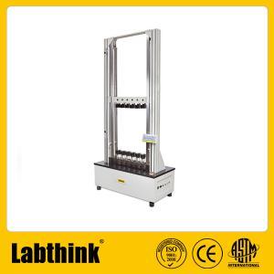 Flexible Materials Tensile Strength Test Equipment Manufactures