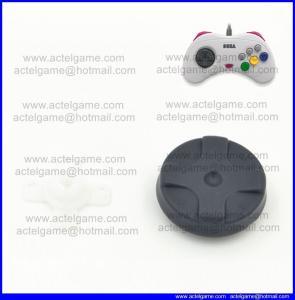 SEGA SS USB Controller D-Pad Button repair parts Manufactures