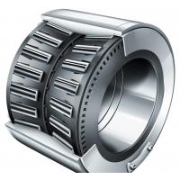 Harmonic Drive Special Tapered Roller Bearings Pin Type HH249949D - HH249910 Manufactures