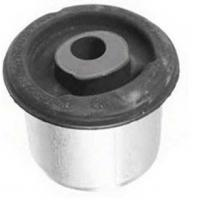 China OEM Accepted Car Suspension Bushings , Front Suspension Bushings Kits on sale