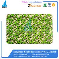 Buy cheap Promotional coffee table mat from wholesalers