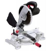 China Miter Saw J1g-AC2-255b on sale