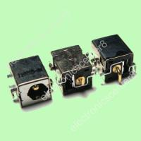 China DC power jack cable For HP Compaq Presario CQ61,CQ71 on sale
