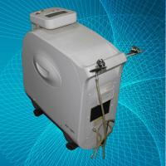 portable oxygen facial machine Manufactures
