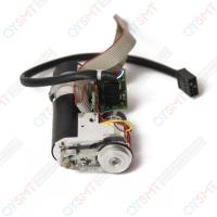 Buy cheap SMT SPARE PART SIEMENS DP Motor 00341780-07 from wholesalers