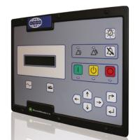China PowerWizard 1.0 / 2.0 Digital Control Panels with LED Indicators on sale