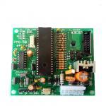 Custom PCB Board Assembly For Advanced Radar / Navigator / Sounder / Autopilot Manufactures