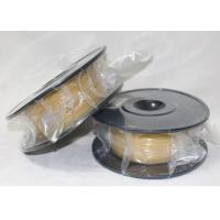 1.75mm / 3mm PVA Water Soluble filament Manufactures