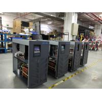 China Electrical Industrial Uninterruptible Power Supply Three Phase Online 15-40Kva For Power Plants on sale