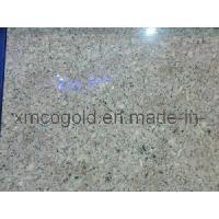 Granite Tile G611 Manufactures