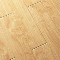 water resistant laminate flooring Manufactures