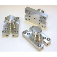 Customized CNC machining service for medical equiment /CNC aluminum milling parts/cnc machining Manufactures