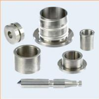 China CNC Machining Hydraulic Components for Oil Cylinder La-R Manufactures