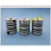 E3025725000 Coupling Theta SMT Spare Parts For JUKI 750 Machine Manufactures