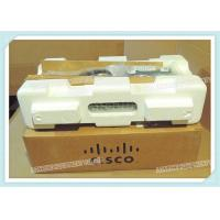 48 10/100 ports Fully Managed Switch Cisco Catalyst 2960 WS-C2960-48TT-L Manufactures