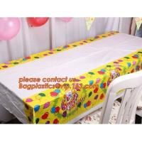cOMPOSTABLE BIODEGRADABLE wedding, anniversary, birthday,Table Wedding Event Patry Decorations Table Cover Table Cloth Manufactures