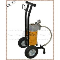 Home Use 220V High Pressure Electric Airless Paint Sprayer Machine Manufactures