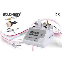 Medical / Home Laser Hair Regrowth Machine Manufactures