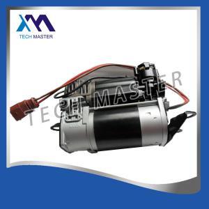 Audi A6 C6 Air Suspension Compressor OE 4F0616005E 4F0616006A Manufactures