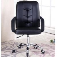Boss Chairs Office Furniture Chairs Boss Heavy Duty Task Chair Customize Manufactures