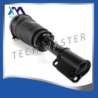 Auto Parts Front Right Air Suspension Shock Absorber For BMW E53 X5 37116757502 Manufactures
