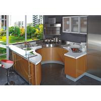 Images of kitchen laminate counter tops kitchen laminate for Ready built kitchen units