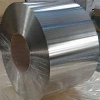 Electrolytic Tinplate Manufactures