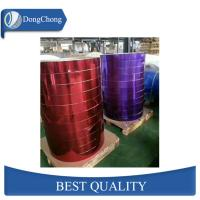 Construction Roofing Aluminium Alloy Sheet 100 - 1500mm Width 1060 Alloy Manufactures