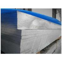 AlMg5 5056 Aluminum Sheet Aluminium Anti Corrosion High Intensity Alloy Plate Manufactures