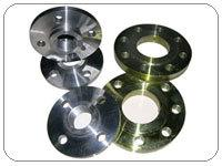 Duplex Stainless Steel Flanges 2507, 2205, 2304, 153MA, 253MA, 309, 904L, 2595MO.