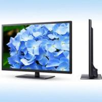 Home Television (AR089) Manufactures