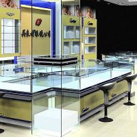 eyeglass display Manufactures
