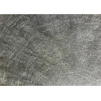 Waterproof Fiber Composite Panels Corrosion Preventive Low Water Absorption Manufactures