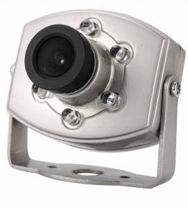 China Wireless Mini CCTV Camera With CMOS Sensor Long Range Night Vision Security Camera System on sale