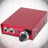 Mini Tattoo power supply Manufactures